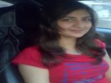 Arushi Sahai