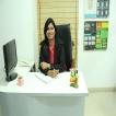 Dr. yojna  shriwas, Dental Clinic