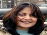 Priyanka Mehta