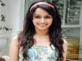Latika Singh