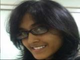 Dhwani Singh
