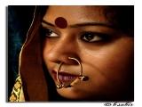 Sari Nath