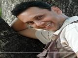Gaurav Chedda
