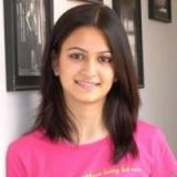 Nishita Singh