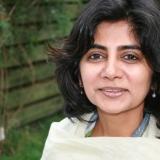 Sharadha Bain