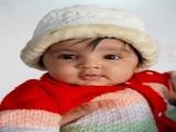 Himesh Talwar