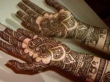 Indian Customs