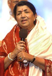 Bollywood Music Singing