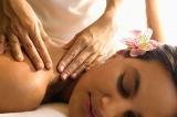 Massage & Spas
