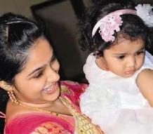 Hyderabad Parents