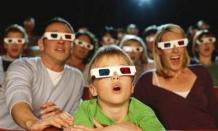 Movie Fans