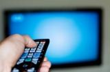 Television & Serials