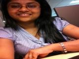 Barkha Ghose