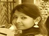 Sneha Rathod