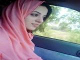 Naaz Haashmi