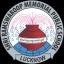Shri Ramswaroop, Shri Ramswaroop