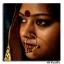 Sari Nath's Avatar
