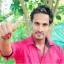 Aryan Naresh