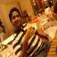 Abhishek Bhartiya