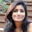 Sonia Roy
