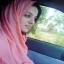 Naaz Haashmi's Avatar