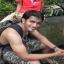 Manthan Choksi's Avatar