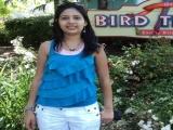 Kaumi Sharma