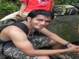 Manthan Choksi