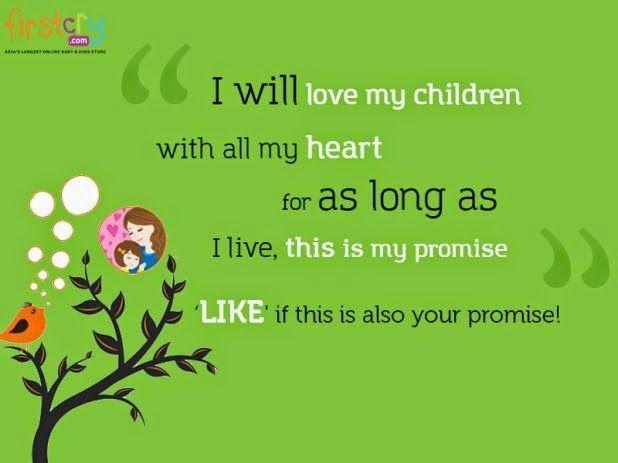 sweet.. i love my kids!