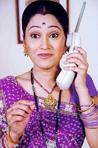 Tarak Mehta ka Ulta Chasma is the best comedy show...