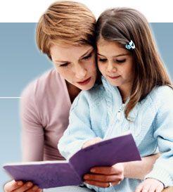 Single mothers can raise children better.