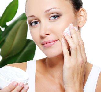 Which is the best skin moisturiser?