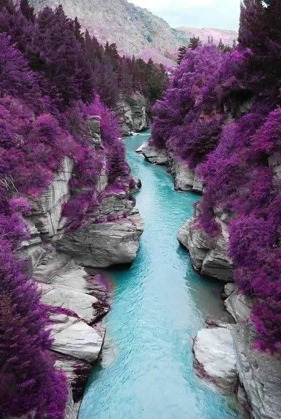 The Fairy Pools on the Isle of Skye, Scotland. On my Bucket List.. beautiful..