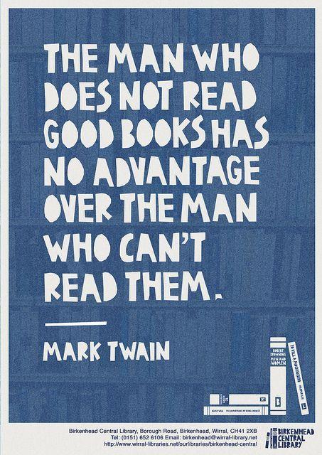 Agree a 100% !!!