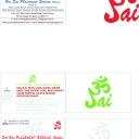 om sai placement service v card (1)